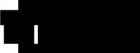 Déblaiement & Débarras KRETZ Logo